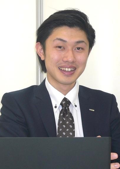 2011年10月 入社 プレミアムサービス